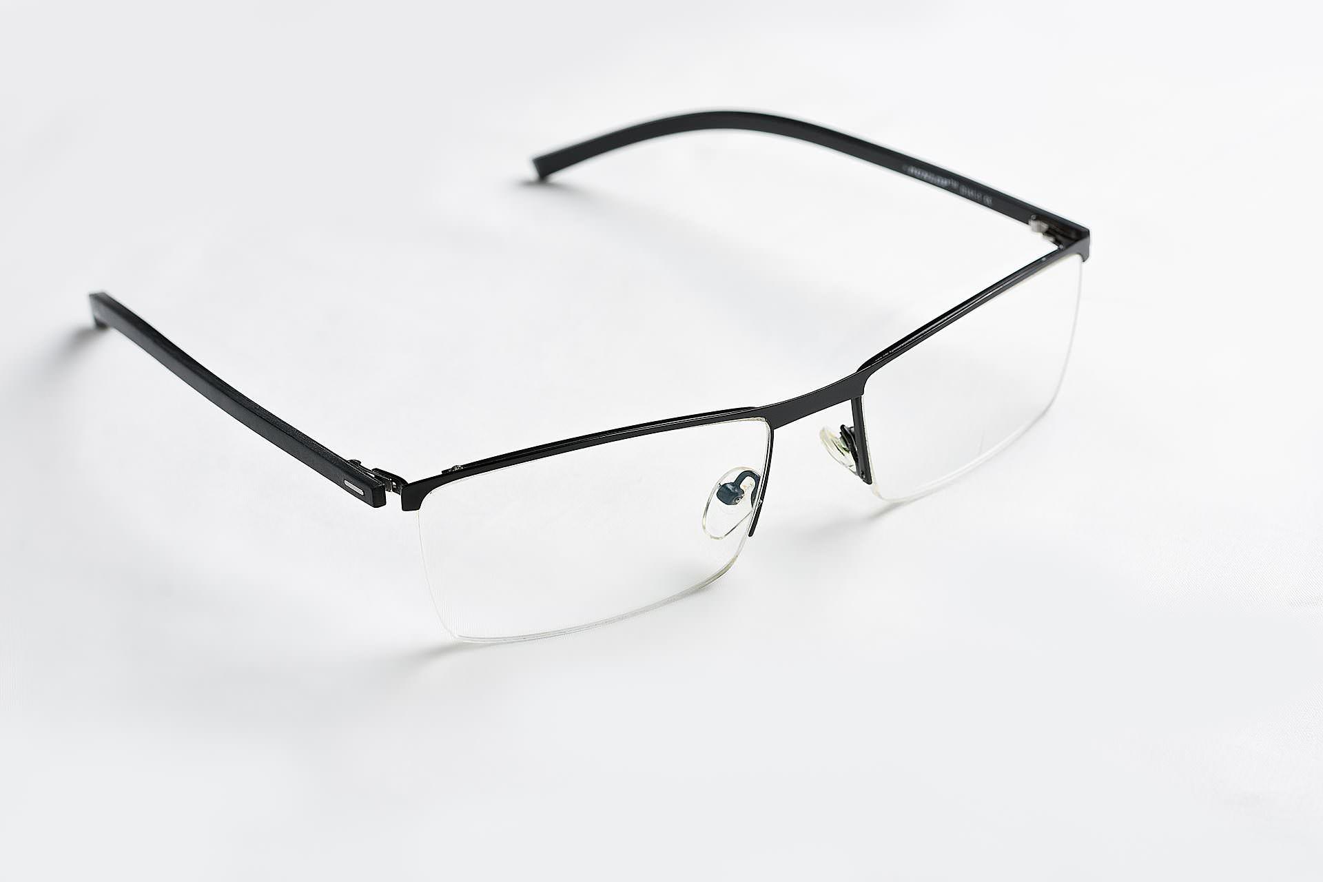 guenstige-brillen-fassung-optiker | Die Brillenfabrik