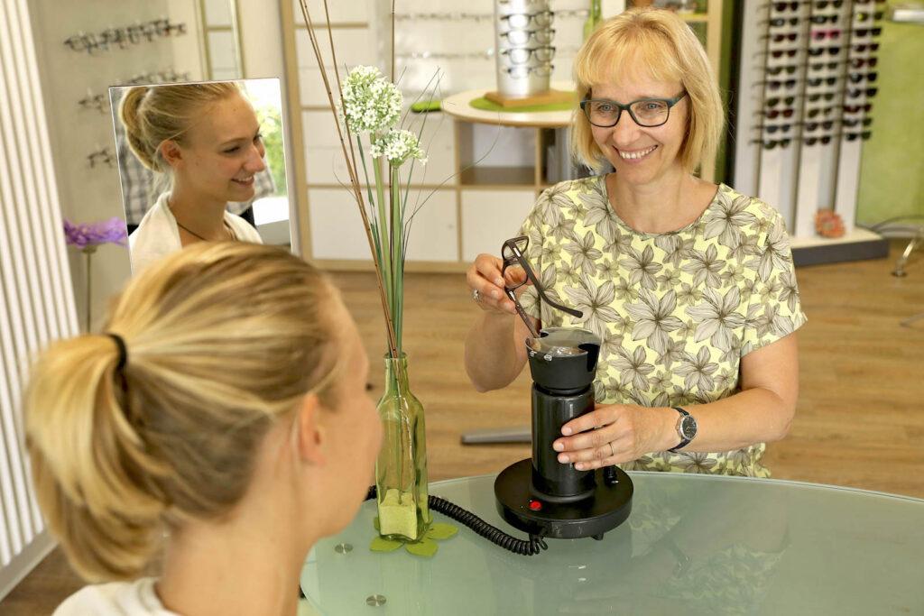 kostenlose brillen anpassung freiburg muenchen essingen kollnau pfaffenweiler sulzburg teningen. Black Bedroom Furniture Sets. Home Design Ideas