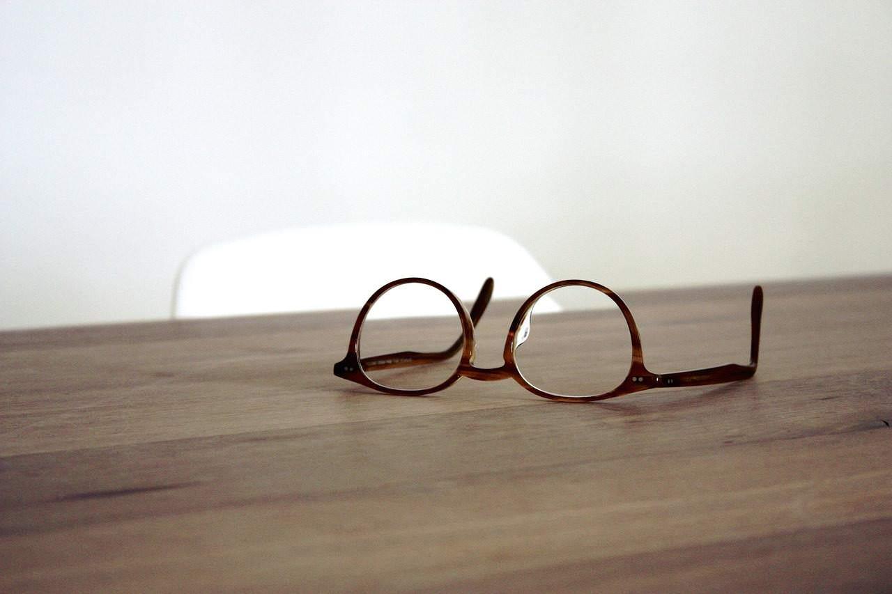 Günstige Gleitsichtbrille in Freiburg, München-Allach, Teningen, Essingen, Waldkirch, Sulzburg und Pfaffenweiler