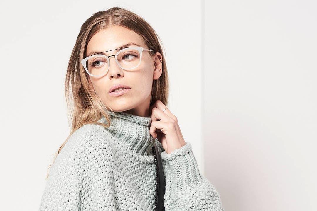 Optiker mit günstigen Brillen direkt vom Hersteller   Brillenfabrik