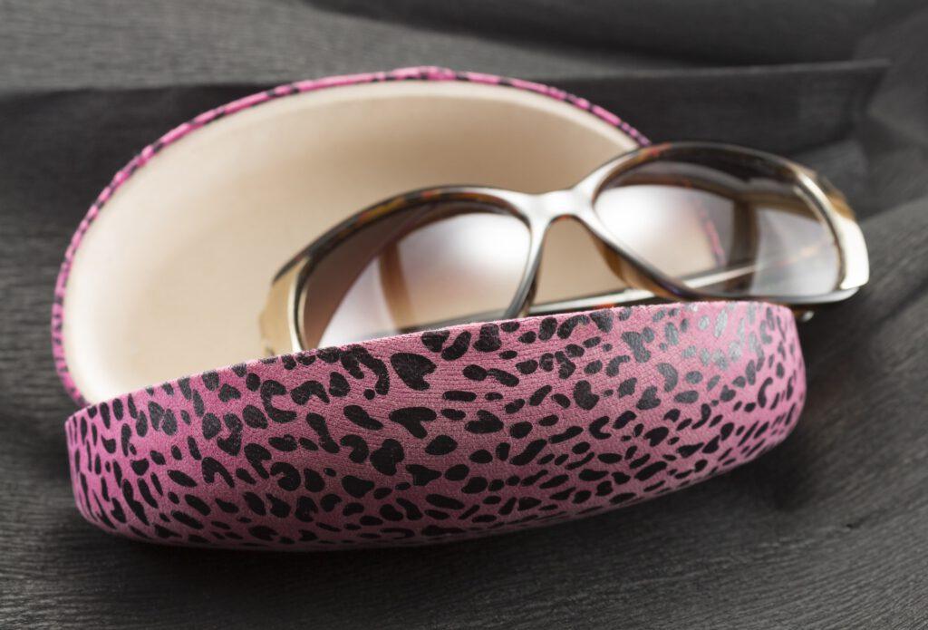 sonnebrillen modisch brillenfabrik die brillenfabrik. Black Bedroom Furniture Sets. Home Design Ideas