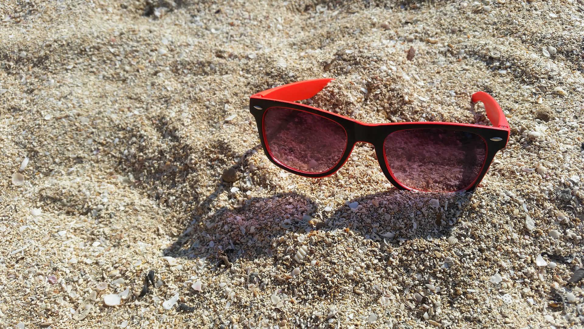 Günstige Sonnenbrille mit und ohne Seh-Stärke in Freiburg, München, Sulzburg, Teningen, Essingen, Waldkirch und Pfaffenweiler
