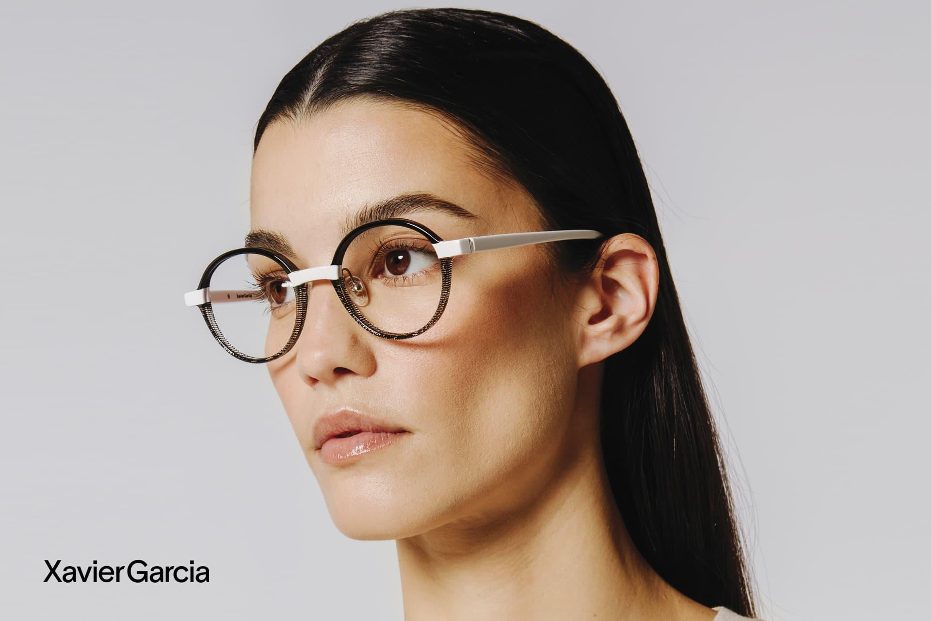 Optiker Mit Gunstigen Brillen Direkt Vom Hersteller Brillenfabrik